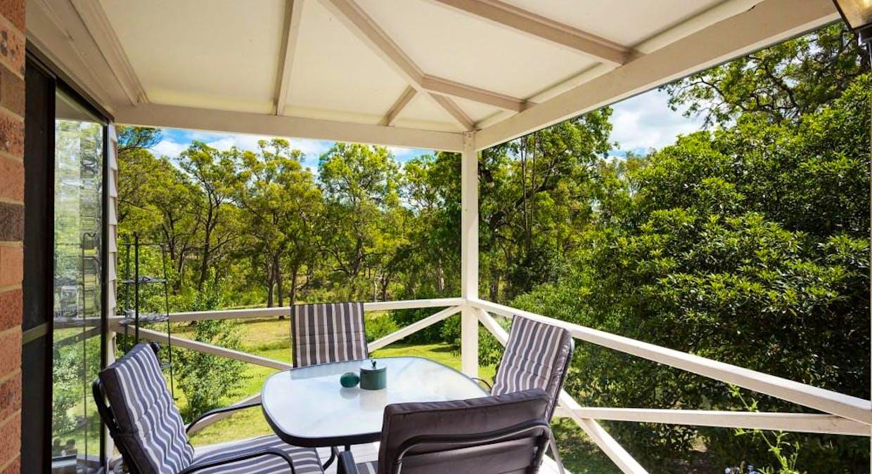 491 Wyndham Lane, Kanoona, NSW, 2550 - Image 18