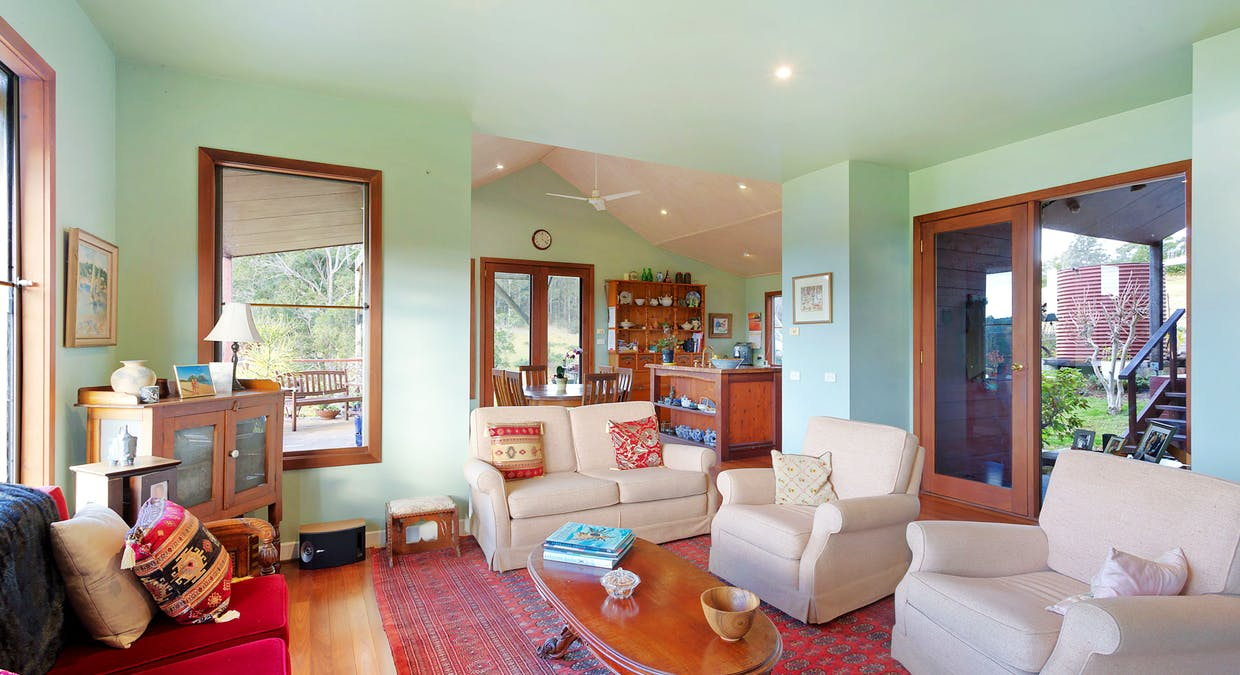 212 Murrah River Forest Rd, Cuttagee, NSW, 2546 - Image 12