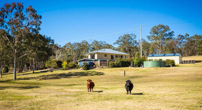 14 Walsh Close, Wolumla, NSW, 2550 - Image 24