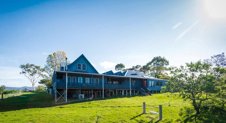 96 Tantawangalo Mtn Rd, Candelo, NSW, 2550 - Image 24