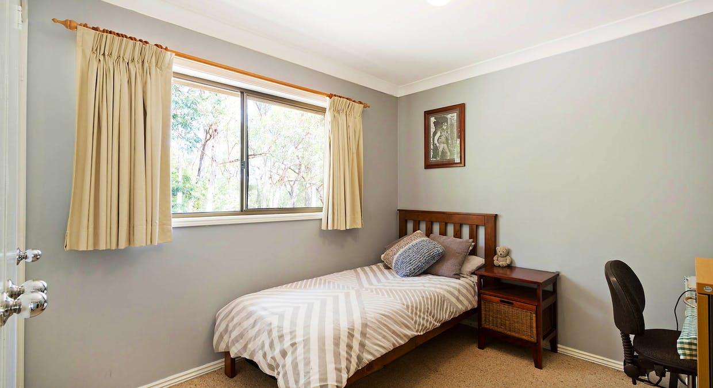 491 Wyndham Lane, Kanoona, NSW, 2550 - Image 16