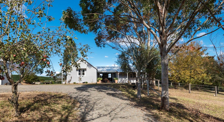 27 Little Glen Oaks Rd, Greendale, NSW, 2550 - Image 22