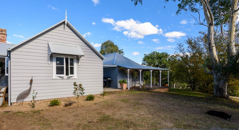 27 Little Glen Oaks Rd, Greendale, NSW, 2550 - Image 3