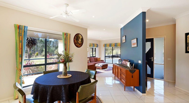 14 Walsh Close, Wolumla, NSW, 2550 - Image 5