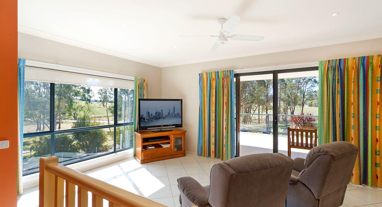 14 Walsh Close, Wolumla, NSW, 2550 - Image 11