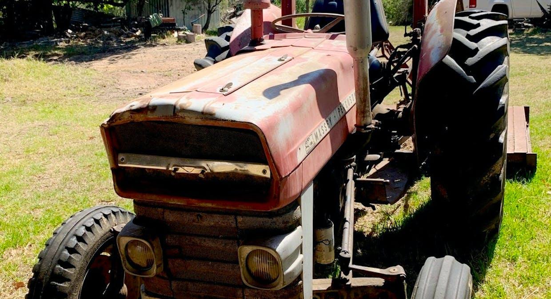 353 Coolagolite Rd, Cobargo, NSW, 2550 - Image 2