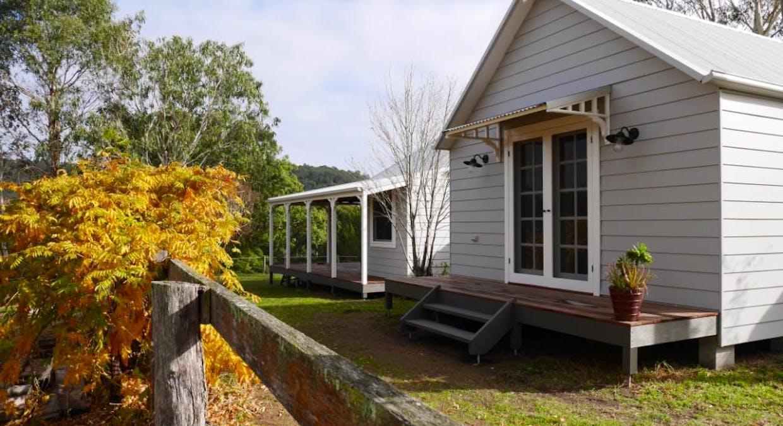 27 Little Glen Oaks Rd, Greendale, NSW, 2550 - Image 26