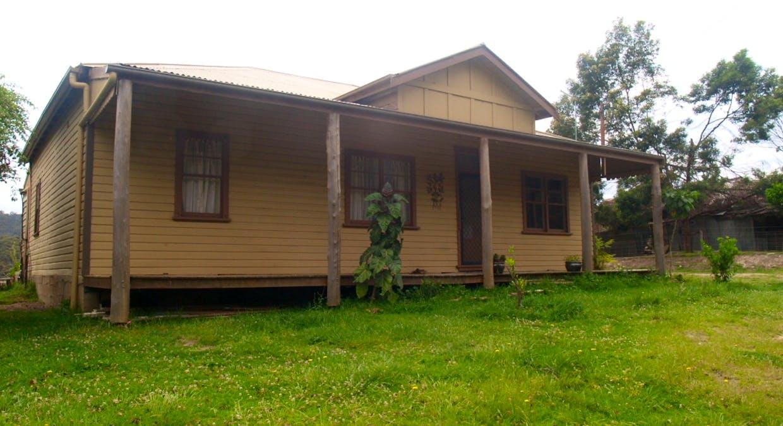 631 Reedy Swamp Rd, Bega, NSW, 2550 - Image 1