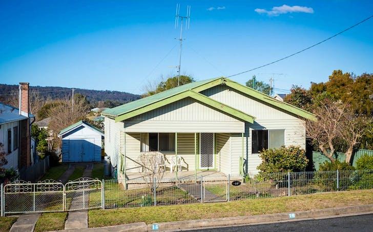 16 Gordon Street, Bega, NSW, 2550 - Image 1