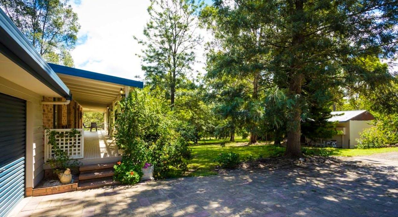 491 Wyndham Lane, Kanoona, NSW, 2550 - Image 3