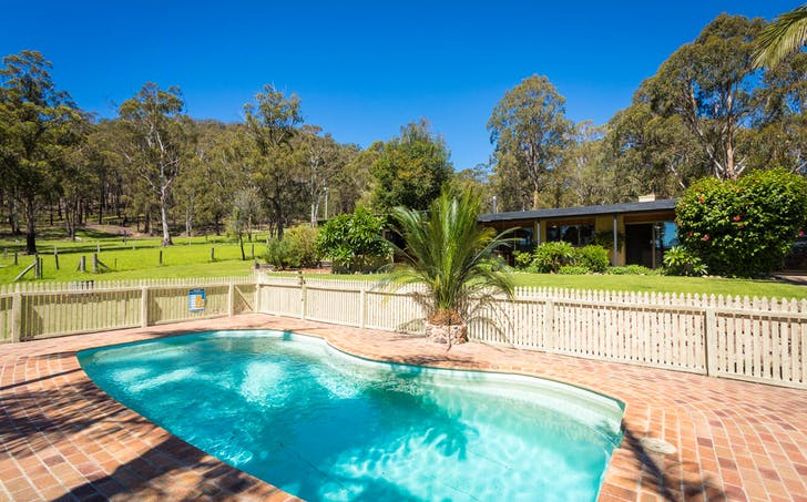 85 Old Mill Lane, Wolumla, NSW, 2550 - Image 1