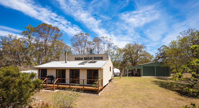 371 Blanchards Rd, Brogo, NSW, 2550 - Image 21