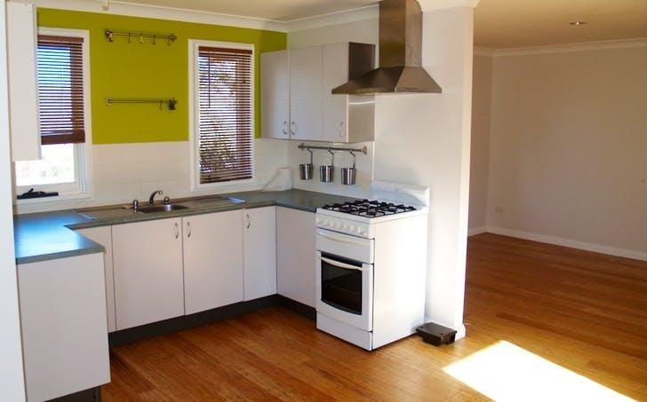 106 East St, Bega, NSW, 2550 - Image 1
