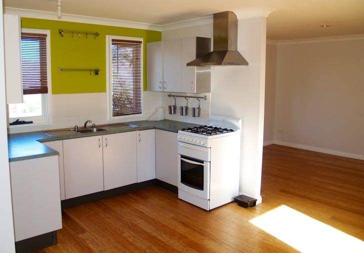 106 East St, Bega, NSW, 2550
