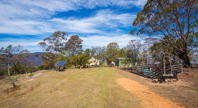 371 Blanchards Rd, Brogo, NSW, 2550 - Image 25
