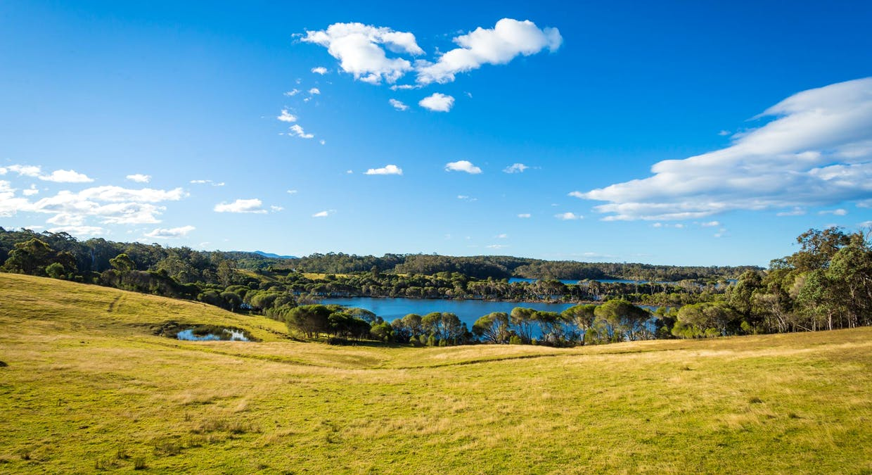 212 Murrah River Forest Rd, Cuttagee, NSW, 2546 - Image 5