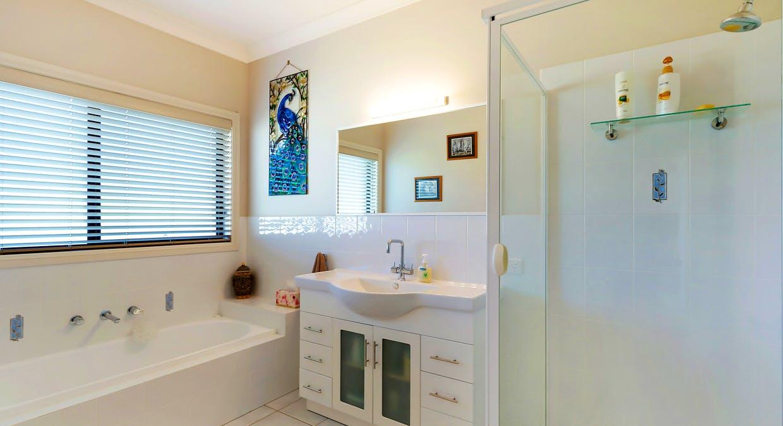 14 Walsh Close, Wolumla, NSW, 2550 - Image 17