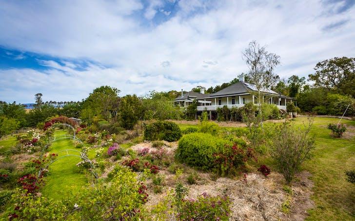 3219 Towamba Rd, Burragate, NSW, 2550 - Image 1