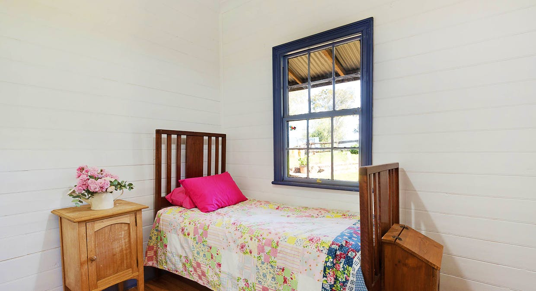 96 Tantawangalo Mtn Rd, Candelo, NSW, 2550 - Image 17