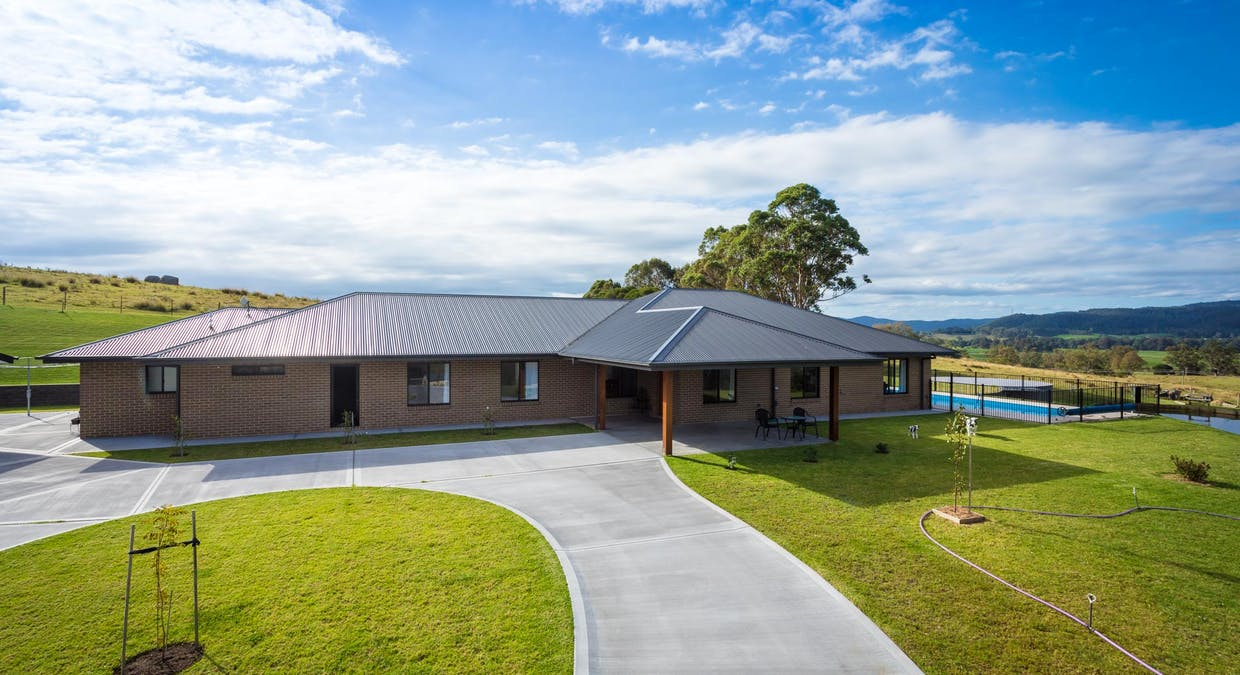 55 Stringy Park Close, Bega, NSW, 2550 - Image 2