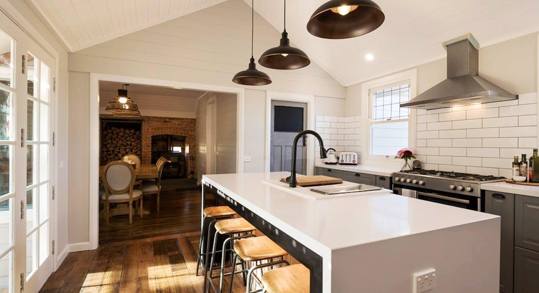 27 Little Glen Oaks Rd, Greendale, NSW, 2550 - Image 1