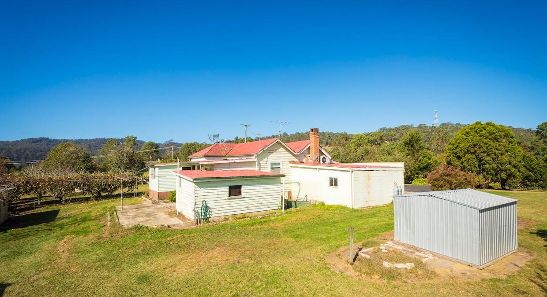 1368 Tarraganda Lane, Tarraganda, NSW, 2550 - Image 14