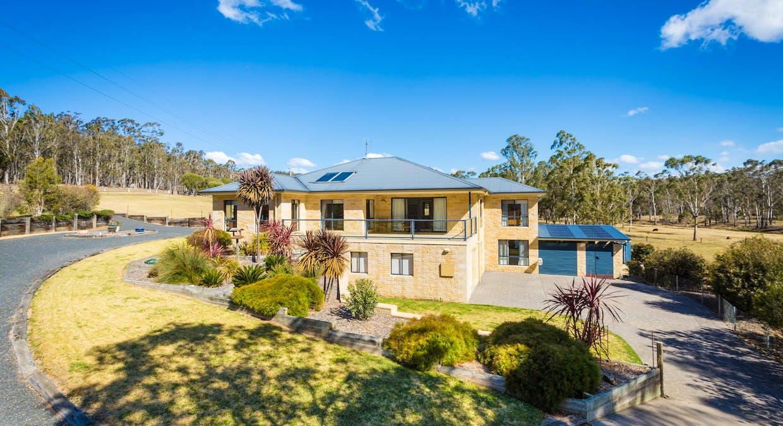 14 Walsh Close, Wolumla, NSW, 2550 - Image 4