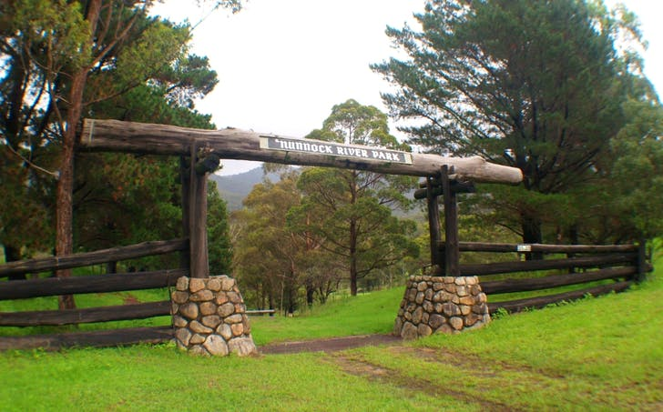 3739 Snowy Mtns Hwy, Bemboka, NSW, 2550 - Image 1