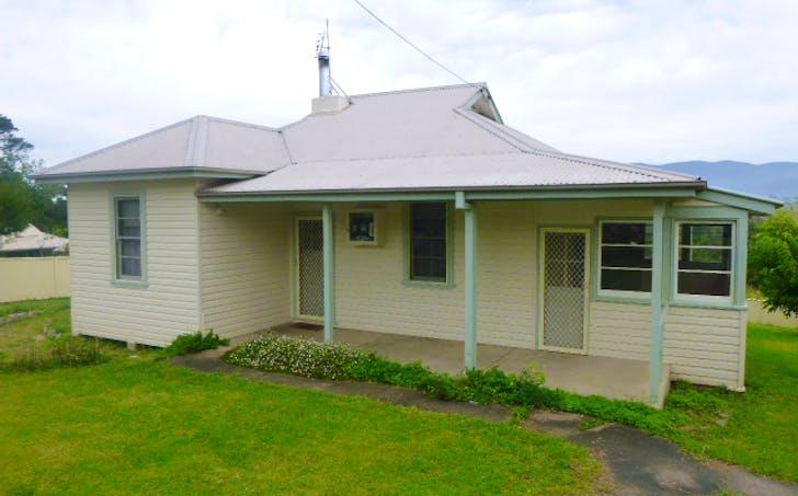 47 Kameruka St, Bemboka, NSW, 2550 - Image 1