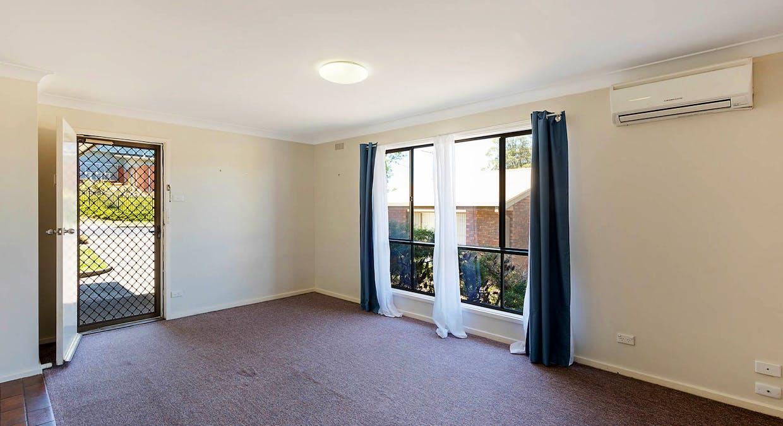 Unit 1/ 19-21 Eden St, Bega, NSW, 2550 - Image 5