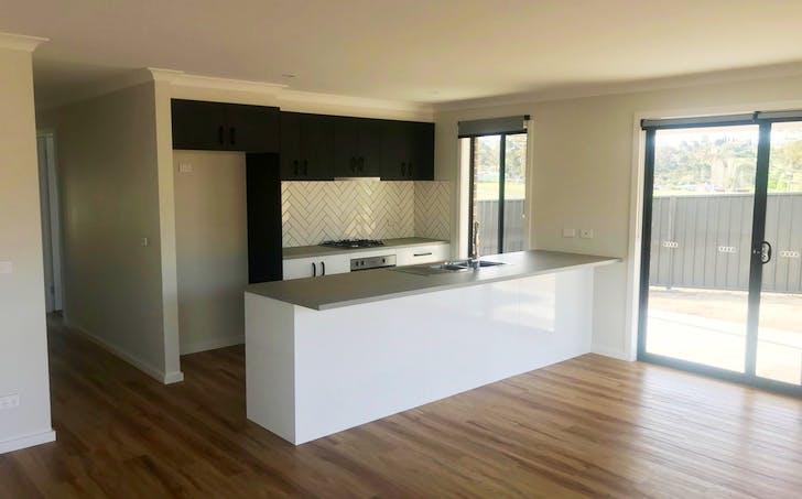 146 East St, Bega, NSW, 2550 - Image 1