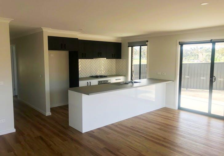 146 East St, Bega, NSW, 2550