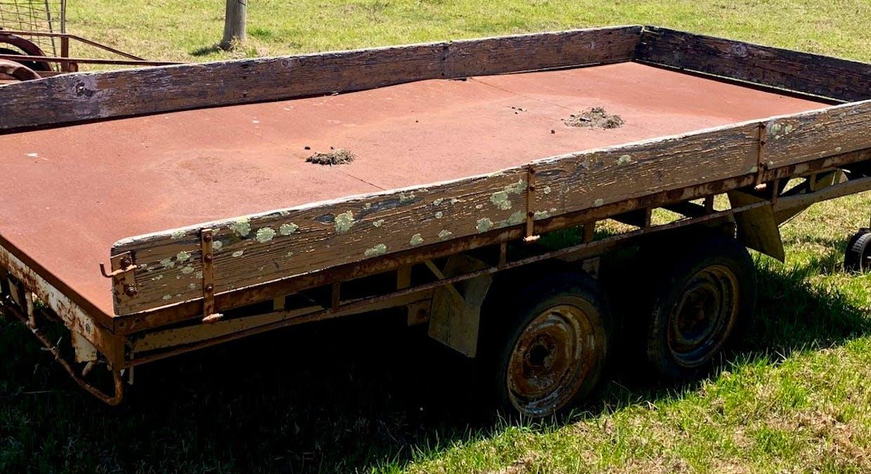 353 Coolagolite Rd, Cobargo, NSW, 2550 - Image 26
