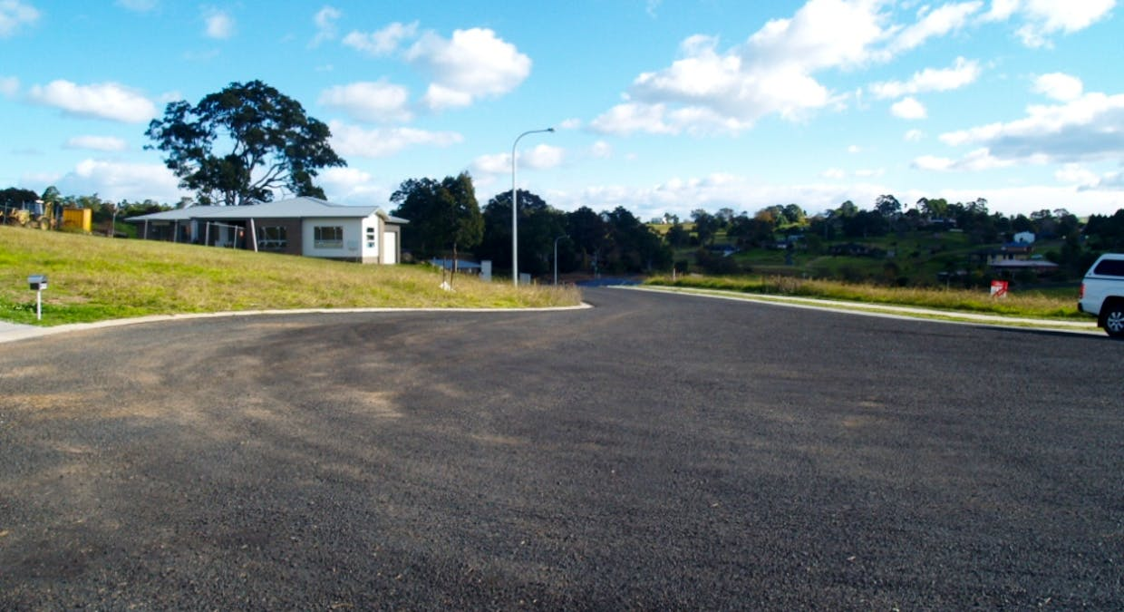 Lot 21 Salway Close, Bega, NSW, 2550 - Image 2