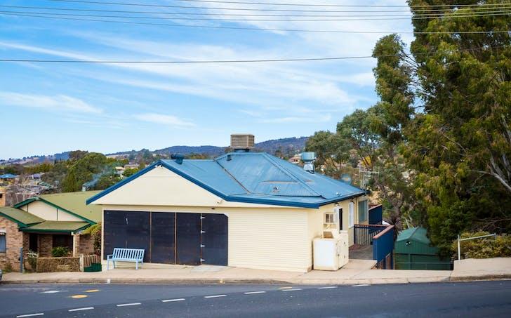 2-4 Barrack St, Bega, NSW, 2550 - Image 1