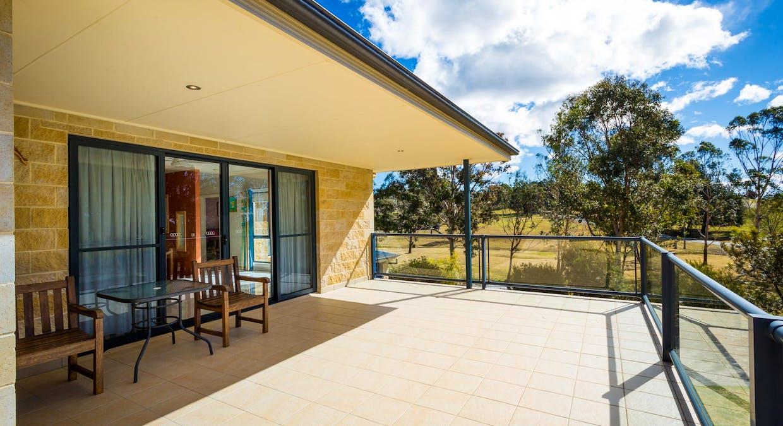 14 Walsh Close, Wolumla, NSW, 2550 - Image 12
