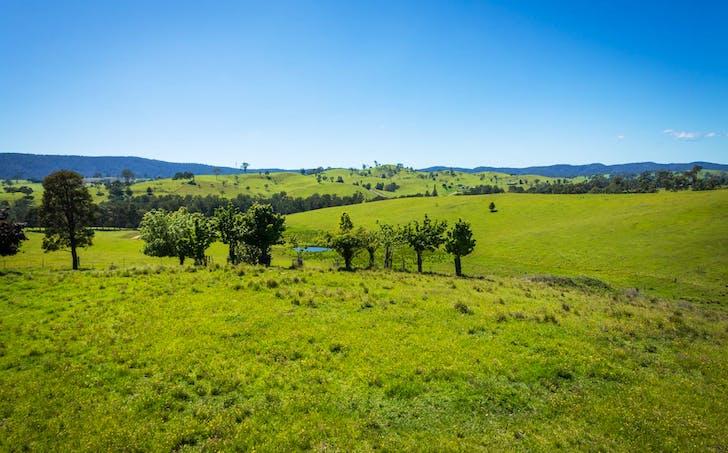 Lot 123 'Foster Paddock' Princes Hwy, Bega, NSW, 2550 - Image 1