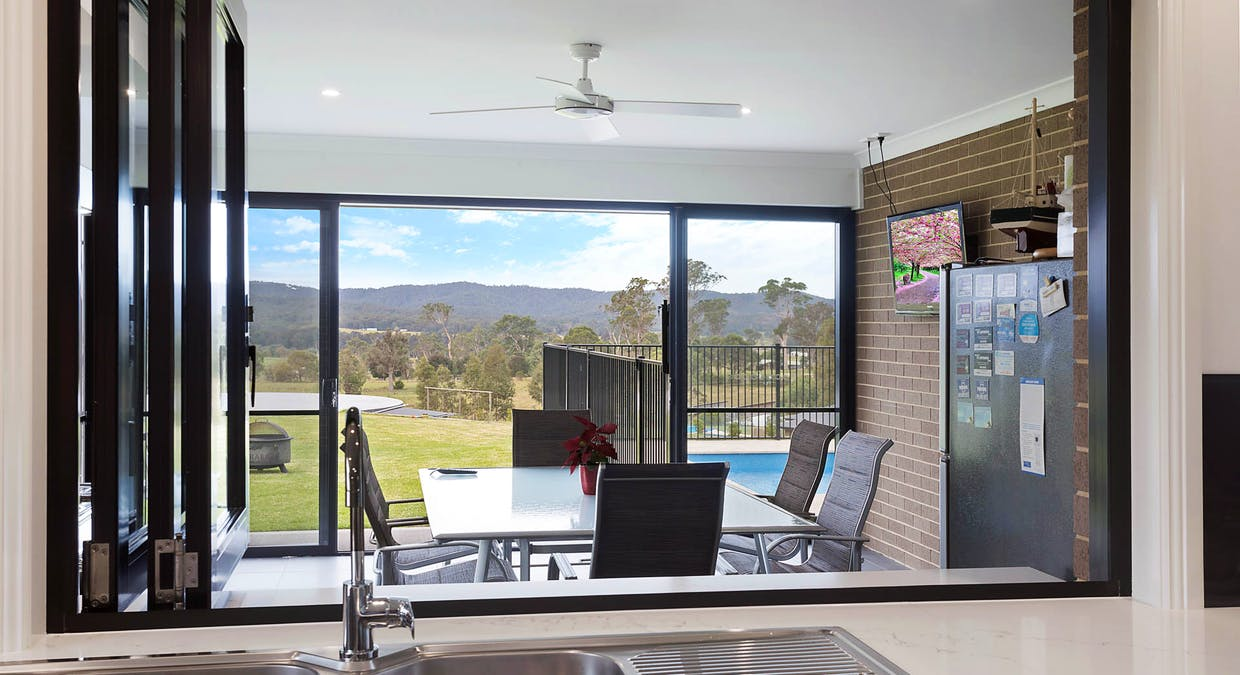 55 Stringy Park Close, Bega, NSW, 2550 - Image 11