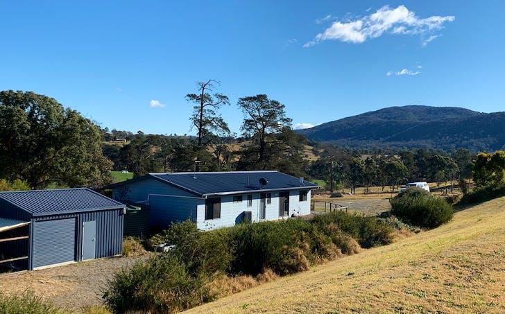 796 Angledale Rd, Angledale, NSW, 2550 - Image 1