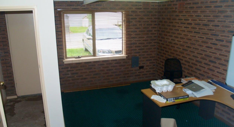 Suite 3/ 127 Carp St, Bega, NSW, 2550 - Image 4