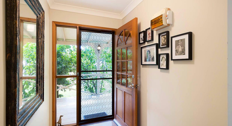 491 Wyndham Lane, Kanoona, NSW, 2550 - Image 5
