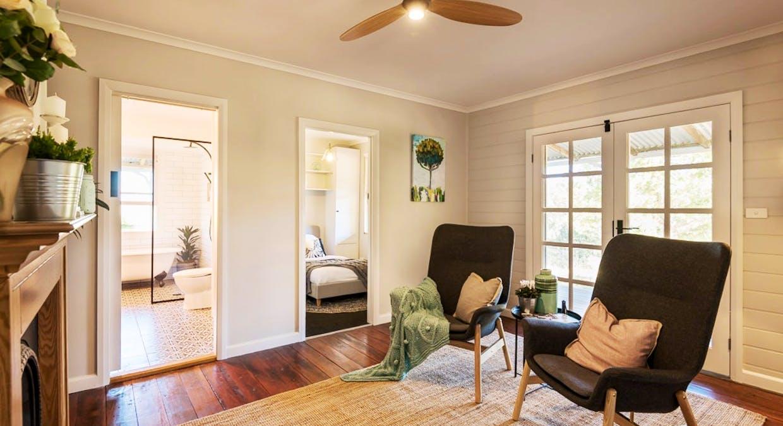 27 Little Glen Oaks Rd, Greendale, NSW, 2550 - Image 17