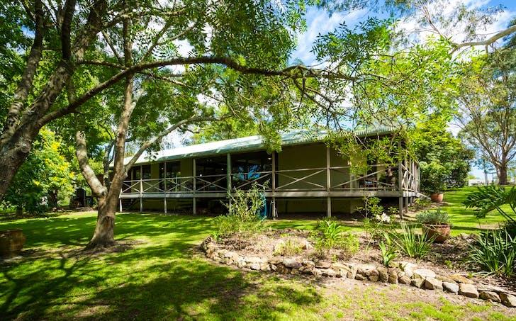 12 Corridgeree Rd, Tarraganda, NSW, 2550 - Image 1