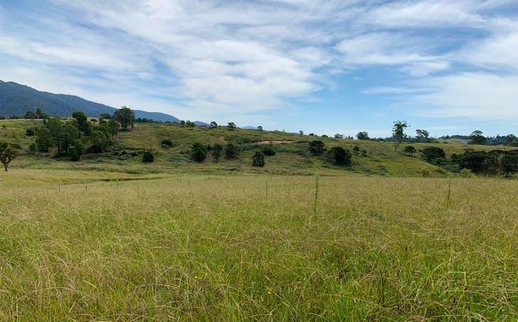 176 Upper Brogo Rd, Verona, NSW, 2550 - Image 1
