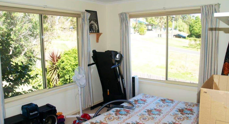 29 Bega St, Wolumla, NSW, 2550 - Image 7