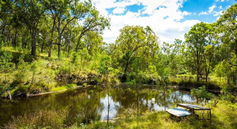 491 Wyndham Lane, Kanoona, NSW, 2550 - Image 24