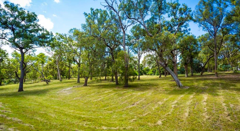 491 Wyndham Lane, Kanoona, NSW, 2550 - Image 23
