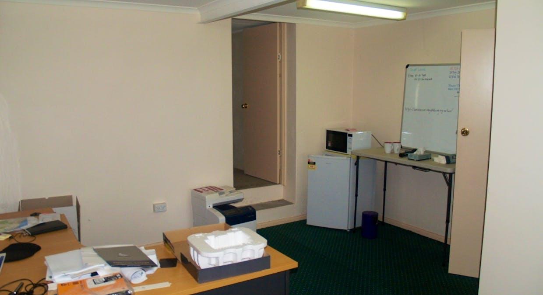 Suite 3/ 127 Carp St, Bega, NSW, 2550 - Image 3