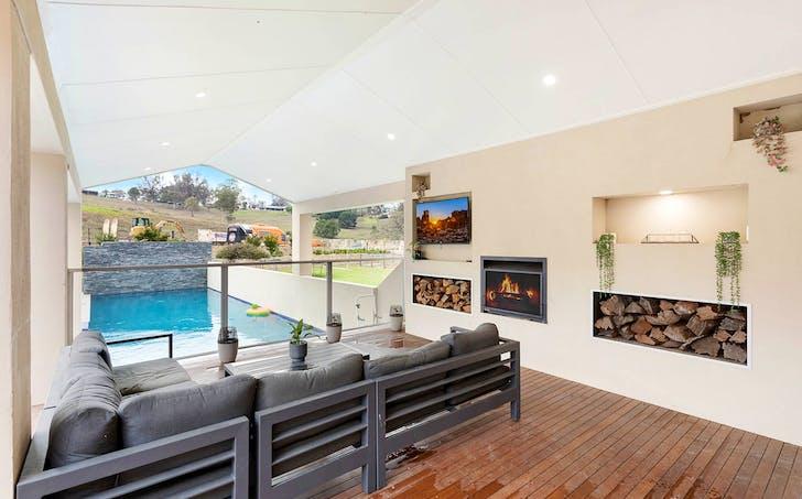 19 Mountview Close, Bega, NSW, 2550 - Image 1