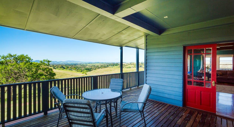 96 Tantawangalo Mtn Rd, Candelo, NSW, 2550 - Image 12